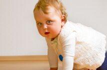 Baby- und Kinderprodukte von Little Dutch: Jetzt endlich auch in Deutschland!