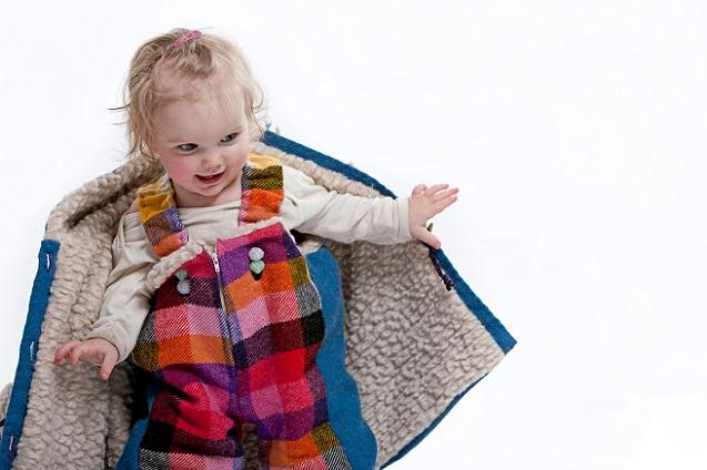 Der niederländische Hersteller Little Dutch punktet sowohl mit hervorragender Qualität als auch mit wunderschönen Motiven, die nicht nur die Kids, sondern auch die Eltern begeistern.(#02)