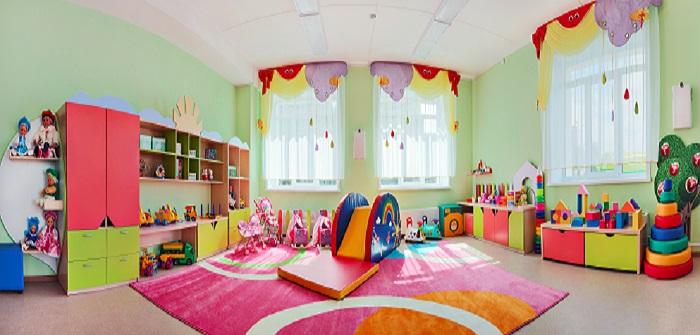 babys erstes kinderzimmer kreative einrichtungsideen m ssen nicht teuer sein. Black Bedroom Furniture Sets. Home Design Ideas