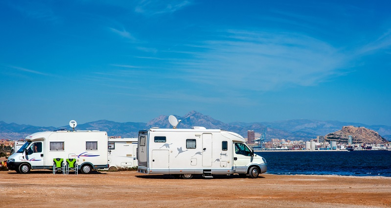 Camping mit der Familie in Frankreich ist viel mehr als einfach nur ein Urlaub im Zelt. Hier kommt es darauf an, den passenden Platz zu finden, damit wirklich alle glücklich sind.
