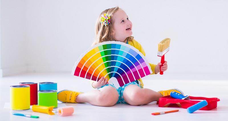 Neue Ideen finden oftmals kaum einen Weg, daher ist es tatsächlich sinnvoll, wenn die beteiligten Elternsprecher nach einer gewissen Zeit wechseln.