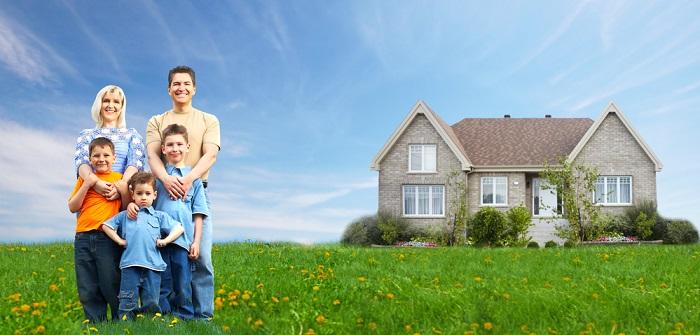 Haus oder Wohnung: Vor und Nachteile