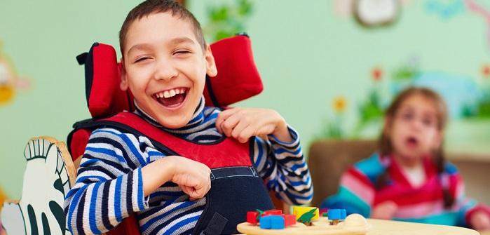 Integrativer Kindergarten: Vor- und Nachteile