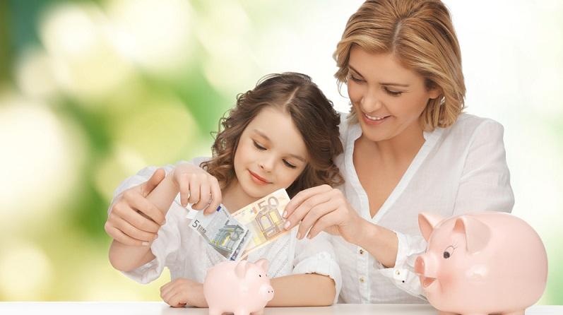 Ein interessanter Aspekt bei der Höhe des Kindergeldes ist der Punkt mit den Zählkindern. Viele Eltern wissen gar nicht, dass es diesen Einfluss überhaupt gibt und verschenken dadurch Geld.(#02)