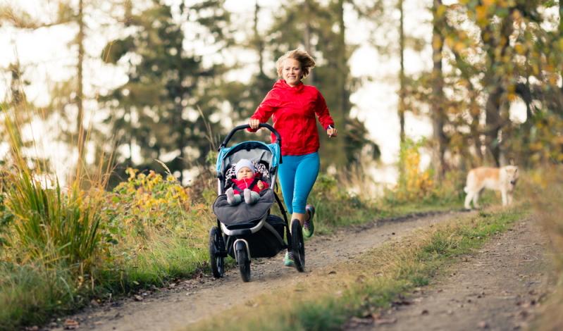 Ein Beispiel beim Kinderwagen Test: Geschwisterwagen sind für diejenigen völlig uninteressant, die nur ein Kind haben und bei denen der Fall wirklich nicht eintreten wird, dass sie zwei Kinder damit transportieren werden.