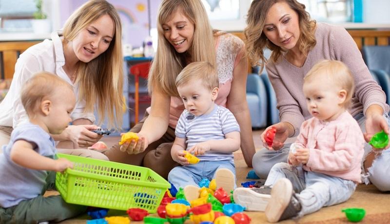 Wichtig ist überdies, wie sich Eltern beteiligen können. Was wird von ihnen gefordert und wo sind freiwillige Leistungen gern gesehen?