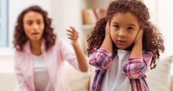 Mutter-Tochter-Konflikt lösen: Diese 5 Tipps helfen