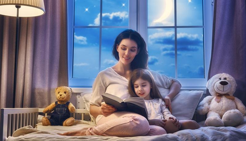 Mutter sein ist auf den ersten Blick also eine Aneinanderreihung an Terminen und Aufgaben, denen Mütter gerecht werden müssen.