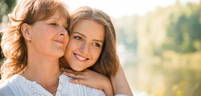 Mutter sein: vom Alltag einer Mutter!Mutter sein: vom Alltag einer Mutter!