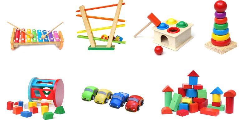 Warum legen immer mehr Eltern einen so großen Wert auf nachhaltige Kinderzimmer mit schadstofffreien Kindermöbeln und Spielzeugen? (#02)