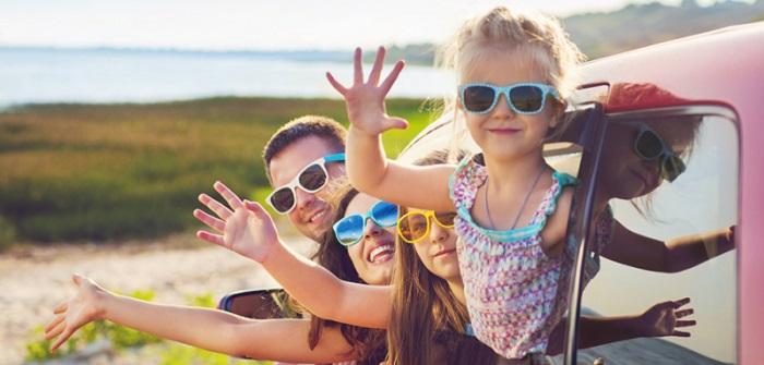 Reisen mit Kindern Reisen mit Kindern stressfrei hinter sich bringentressfrei hinter sich bringen