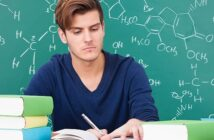 Schulabschluss: Ein entscheidender Faktor für die berufliche Karriere