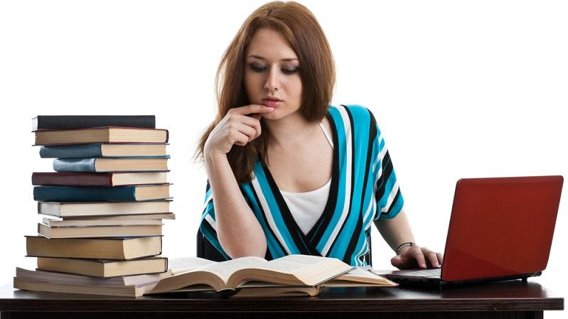 Bevor auf die Angebote für das Nachholen des Schulabschlusses eingegangen wird, ist es wichtig, herauszufinden, welche Möglichkeiten hierfür überhaupt bestehen.