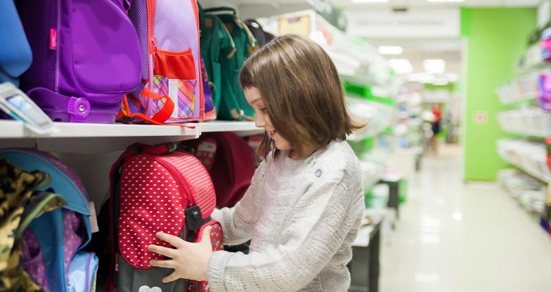 Wer einen Schulranzen kaufen möchte, sollte also vor allem auf das Eigengewicht bzw. Leergewicht des Produkts achten, denn das ist bei diesen Richtwerten bereits inbegriffen.
