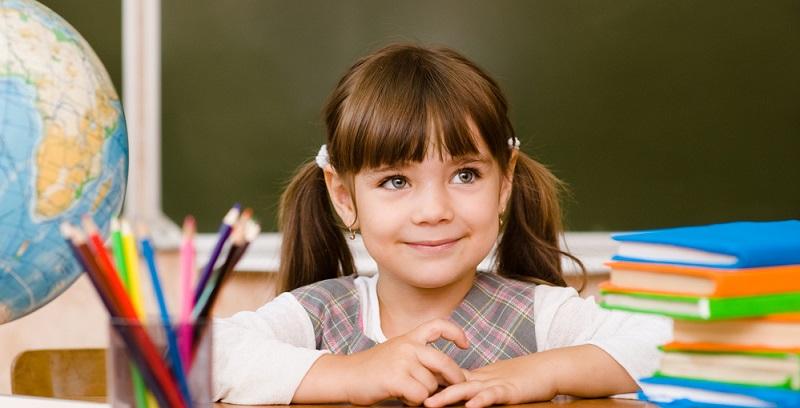 Eine der wichtigsten Aufgaben der Grundschule stellt es dar, den Kindern ausreichende Fähigkeiten in den Grundrechenarten zu vermitteln.