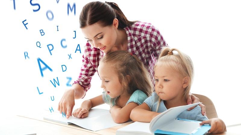Für die Durchführung des Schultests sind in der Regel die örtlichen Gesundheitsämter zuständig