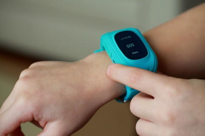 Eine tolle zusätzliche Funktion bietet die SOS-Funktion - oder, je nach Modell, eine getrennte Notruf Taste. Smartwatches für Kinder bieten den Eltern und Kindern die Menge an Sicherheit, die sie individuell benötigen. (#3)