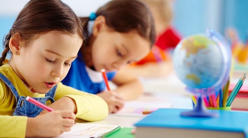 Eine weitere Frage, die viele Eltern beschäftigt, besteht darin, wer für die Vorschuluntersuchung zuständig ist.