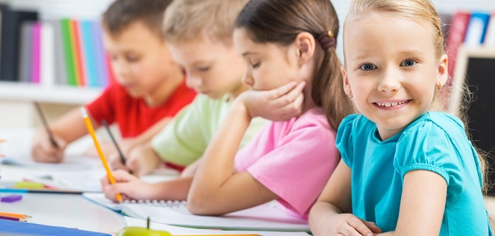 Vorschuluntersuchung: Diese Tests erwartet das Kind