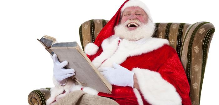 Weihnachtsgeschichten Zum Lachen Lustig Lustig Tralalalala