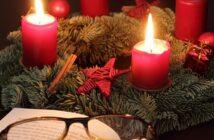 Witzige Weihnachtsgeschichten die Alt und Jung die Weihnachtszeit versüßen