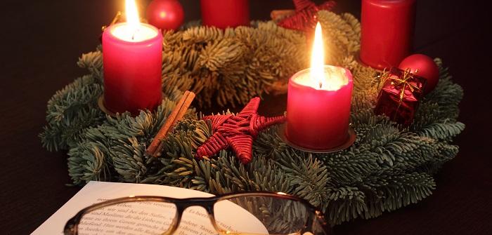 Lustige Weihnachtsgedichte Weihnachtsgeschichten.Witzige Weihnachtsgeschichten Für Groß Und Klein