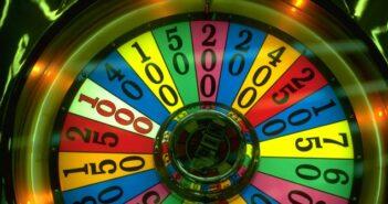 Gwinnspiele: 7 Gründe warum uns die gute alte Lotterie immer noch fasziniert