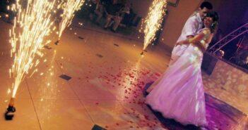 Hochzeitswünsche: 8 wichtige Tipps für perfekte schöne Wünsche zur Hochzeit
