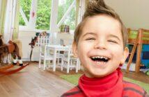 Kinderbetten: Tipps rund um den Kinderbetten-Kauf